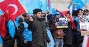 Erdogan's China woes: the vaccine and the Uighurs 23