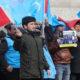 Erdogan's China woes: the vaccine and the Uighurs 27