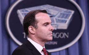 Turkey's scapegoating of McGurk rooted in revisionism 25