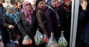 The real portrait of Turkey's economy 7