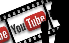 YouTube and TikTok Empower Erdogan's Authoritarian Regime 25