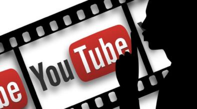YouTube and TikTok Empower Erdogan's Authoritarian Regime 76