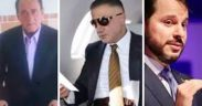 Turkish mob boss who mysteriously fled Turkey faces extradition from Kosovo 10
