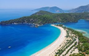 Don't bank on Turkey for your holiday this summer due to 'under-reported Covid cases' warns travel expert 24
