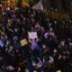 Erdogan likens students to terrorists, condemns Bogazici rallies 26