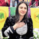 Turkey Jailed former mayor appears in court unable to speak after the beating she received, HDP warns 30