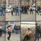 404 civilians killed by Turkish police since 2007: report 56