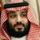 US finds Saudi crown prince approved Khashoggi murder but does not sanction him 28
