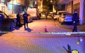 Suicides in Turkey surged by 48 pct during AKP rule: report 21