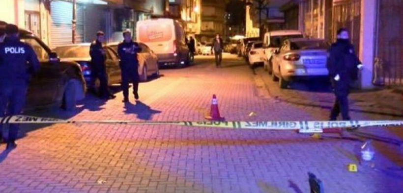 Suicides in Turkey surged by 48 pct during AKP rule: report 65