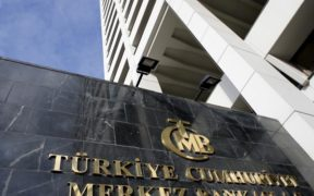 Turkey's abrupt central bank switch entrenches Erdogan's unorthodoxy: Fitch 24