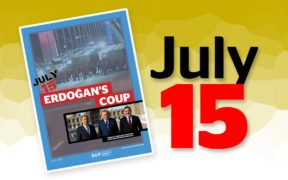 Billions of dollars changed hands after the 2016 coup 28