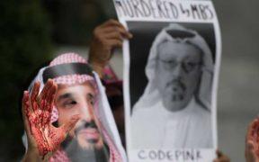 Turkey silent as US Khashoggi report emerges 27