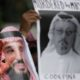 Turkey silent as US Khashoggi report emerges 25