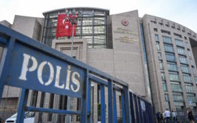 Teen suicide highlights torture in Turkey's juvenile detention centers 21
