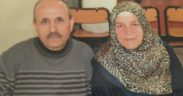 Wife of ailing retired imam imprisoned on Gülen links pleads with authorities for his release into house arrest 12