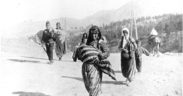 Why President Biden Should Recognize the Armenian Genocide 20