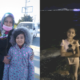 9-year-old Turkish girl drowns while trying to cross Evros River 32