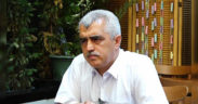 HDP MP challenges Turkish police to arrest him in parliament 22