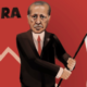 Turkish lira teeters as new central bank chief flags no quick move 26