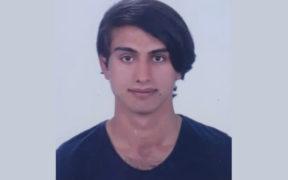 Body of Kurdish asylum seeker discovered in Greek refugee detention center 32