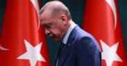 Turkey: Erdoğan's Biggest Political Rival :: Gatestone Institute 20