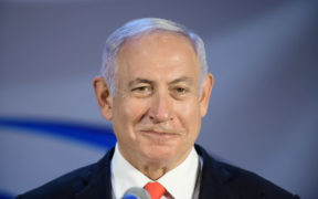 'Coup': Netanyahu's dangerous rhetoric undermines democracy - editorial 28