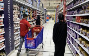 Exporters ditch 'Made in Turkey' label to gain Saudi market access 26