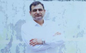 Jailed Turkish academic hospitalized due to COVID-19 21