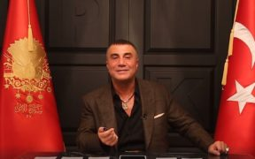 Turkish mob boss resided in North Macedonia with fake documents: report 22