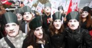 "The Concept of ""Ethnic Turkishness"" and Turkish Foreign Policy 1"