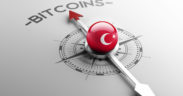 Turkey's economic turmoil drives Bitcoin frenzy 8