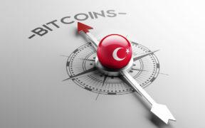 Turkey's economic turmoil drives Bitcoin frenzy 26