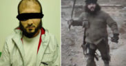 Turkish police say top Daesh member captured 22