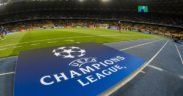 Erdogan slams move to switch Champions League final from Istanbul as 'political' 13
