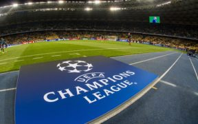Erdogan slams move to switch Champions League final from Istanbul as 'political' 20