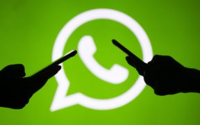 WhatsApp denies it will drop privacy update for Turkey users 27