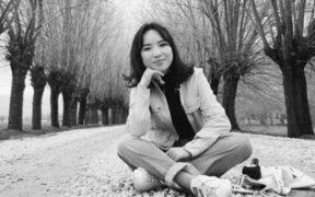 Turkey denies involvement in death of Kyrgyz journalist 27