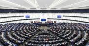 European Parliament Reaffirms Armenian Genocide Recognition 20