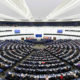 European Parliament Reaffirms Armenian Genocide Recognition 24