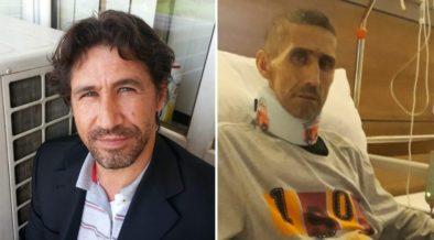 Police officer jailed over Gülen links dies of cancer after belated release from prison 60