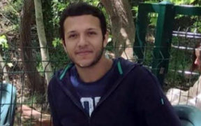 University student sentenced to prison for retweeting post about torture case 24