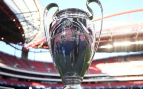 England could host CL final due to new Turkey travel curbs 21
