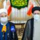 What does Ebrahim Raisi's election victorymean for Iran and the world? 20