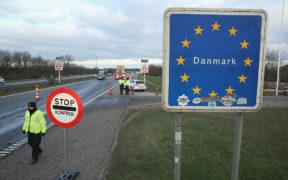 Denmark Cracks Down on Mass Migration 29