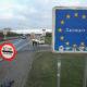 Denmark Cracks Down on Mass Migration 23