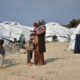 Greece designates Turkey as a 'safe' country for some asylum-seekers 24