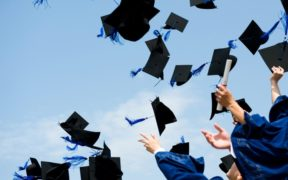 More Ph.D.s than jobs: A Perennial problem 22