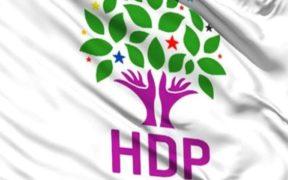 Opposition party blames AKP gov't for massacre of Kurdish family 22