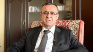 The world is getting smaller for Erdoğan opponents